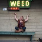 lauren-gibbs-neon-weed-sign-1-450x600